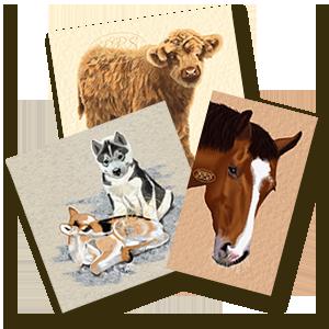 Loomad