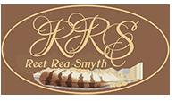 Reet Rea-Smyth